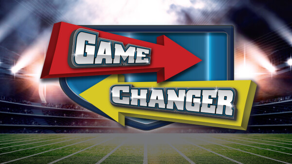 Series: Game Changer