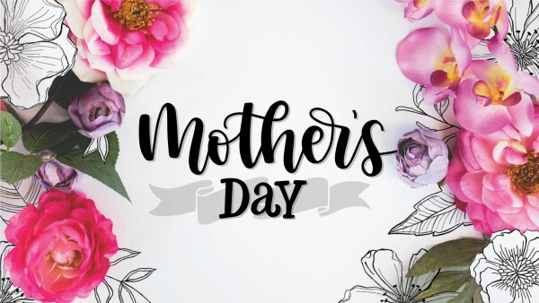 Series: Mother's Day