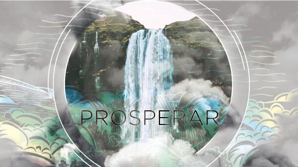 Series: Prosperar
